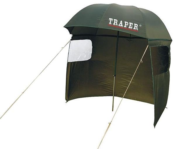 купить в спб зонт для рыбалки винтовка