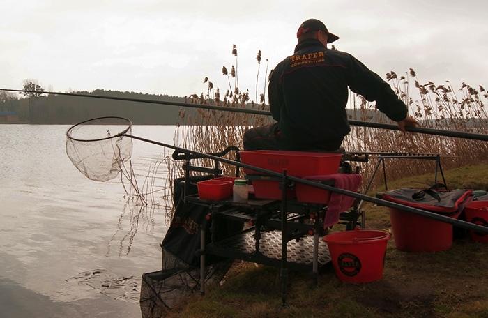 эхолоты для рыбалки купить в польше в белостоке