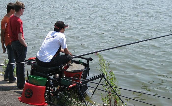 купить рыболовную платформу в беларуси
