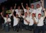 chempionat-mira---2012-chehiya-rmorava