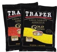 Компоненты прикормок Traper