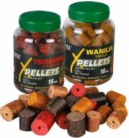 Насадочный пеллетс (hooking pellets)