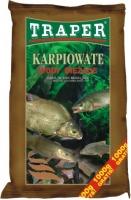 Серия Karpiowate