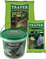 Серия Traper