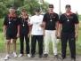 sostoyalsya-perviy-etap-chempionata-belarusi--2012-po-lovle-ribi-poplavochnoy-udochkoy-lidiruet-traper$1