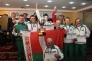 zimniy-chm-2012-po-goryachim-sledam-nashey-pobedi$1