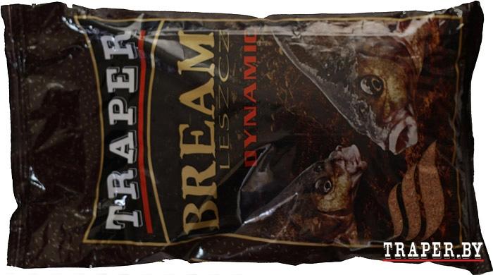 traper-bream-dynamic