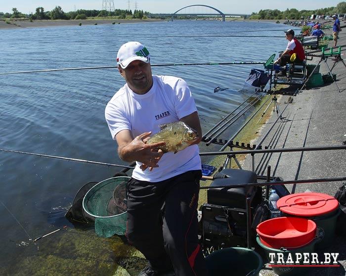 рыбные прикормки в беларуси